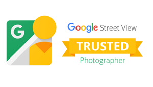 SIZED TrustedProBadge_English_Landscape_P (2)