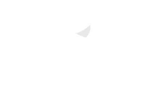 The Inside View | 360 degree photography |virtual tours
